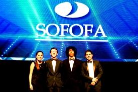 Sofofa.jpg
